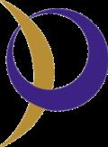 RZ_paulina_logo transparent