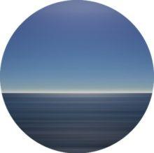 ocean 828774_640